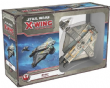 Star Wars X-Wing Miniatures : Ghost